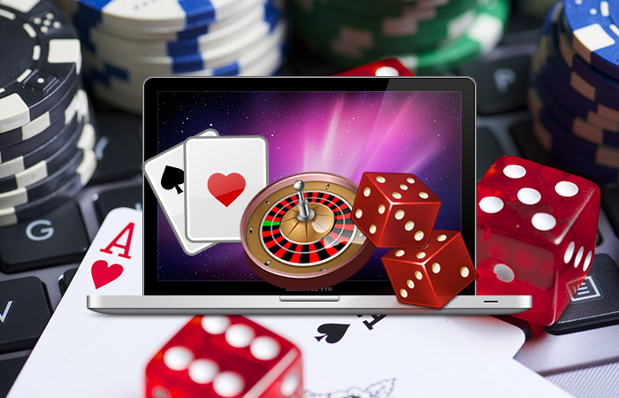 The Most Practical Tips For A Satisfactory Win In Etheral Gambling Dice Games