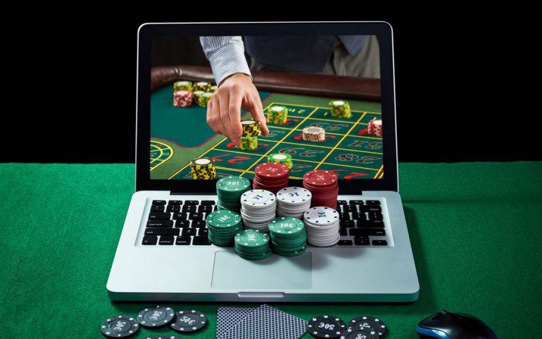 Кто попадает в наш Рейтинг онлайн казино?